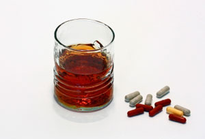 Drugs and Alcohol Picture
